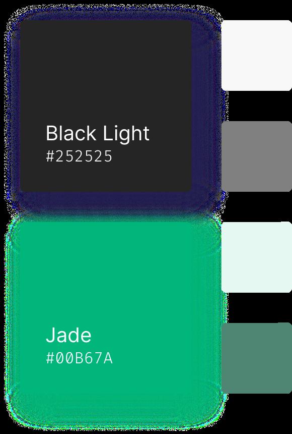 fibramask-colors