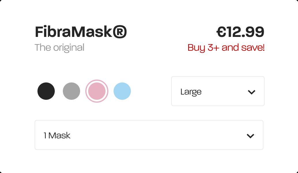 fibramask-ui-product