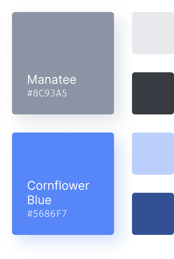netfolio-color