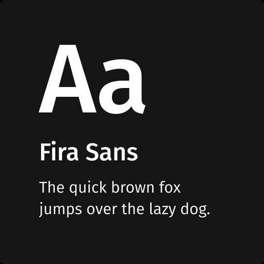 netfolio-typography-1